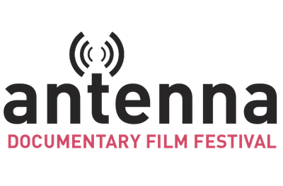 Antenna Documentary Film Festival